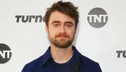 """19 curiosidades dos bastidores de """"Harry Potter"""": demissões, paixões secretas e mais - Parte 2"""