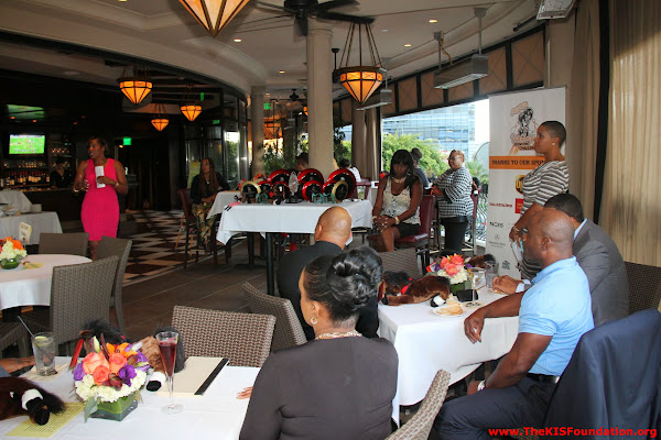 Sponsors Awards Reception for KiKis 11th CBC - IMG_1397.jpg
