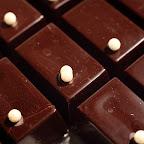 csoki116.jpg