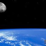 Space 004_1280px.jpg