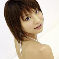 [DGC] 2008.01 - No.533 - Kei Kurokawa (黒川ケイ) 003.jpg