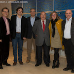 152: Un año más, gracias Guitarras Alhambra.