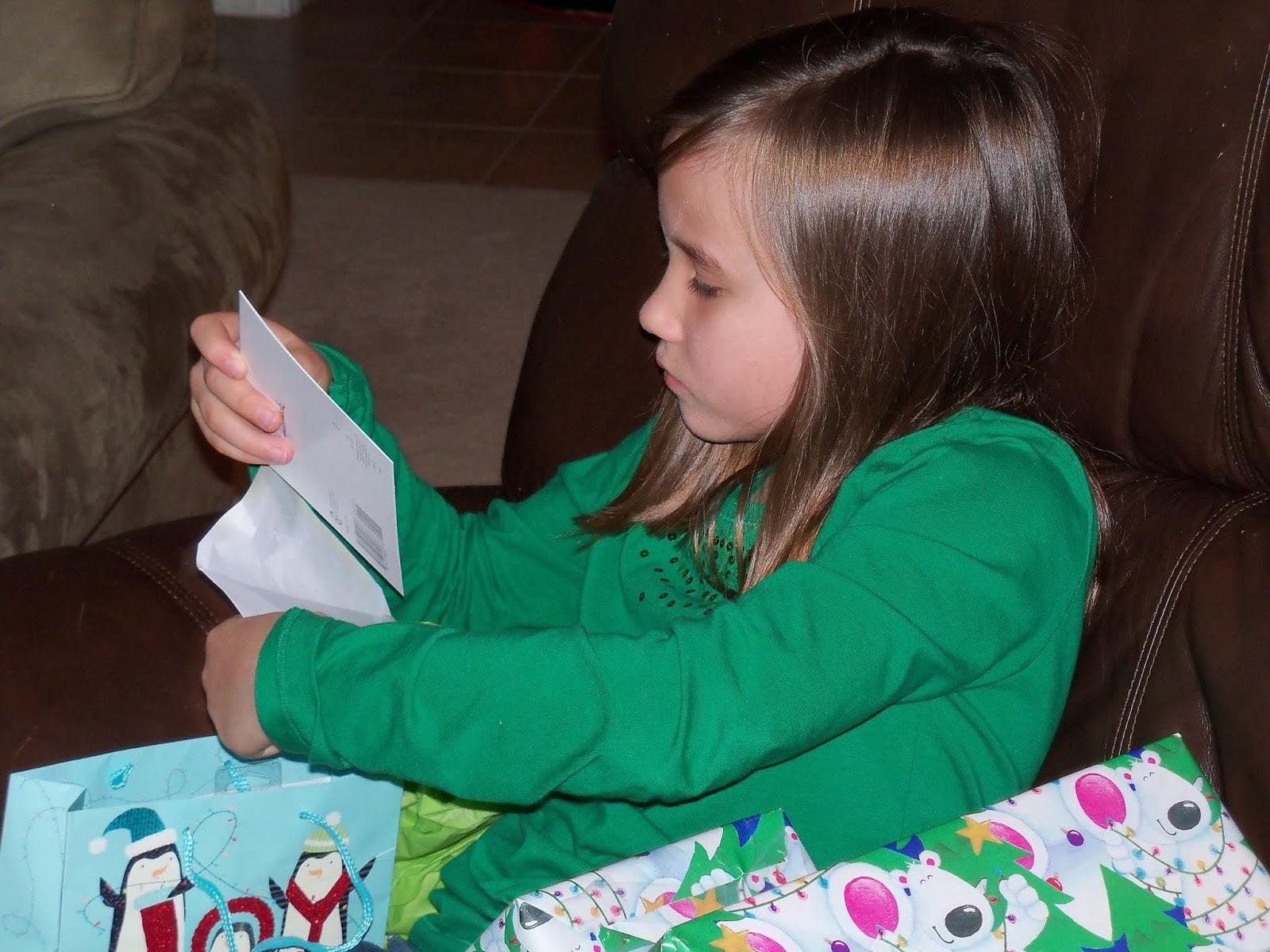 Christmas 2012 - 115_4906.JPG