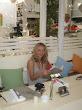Olga Lebekova Dating Expert And Author 19