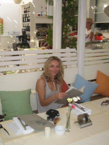 Olga Lebekova Dating Expert And Author 19, Olga Lebekova