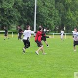 Championnat D1 phase 3 2012 - IMG_3870.JPG