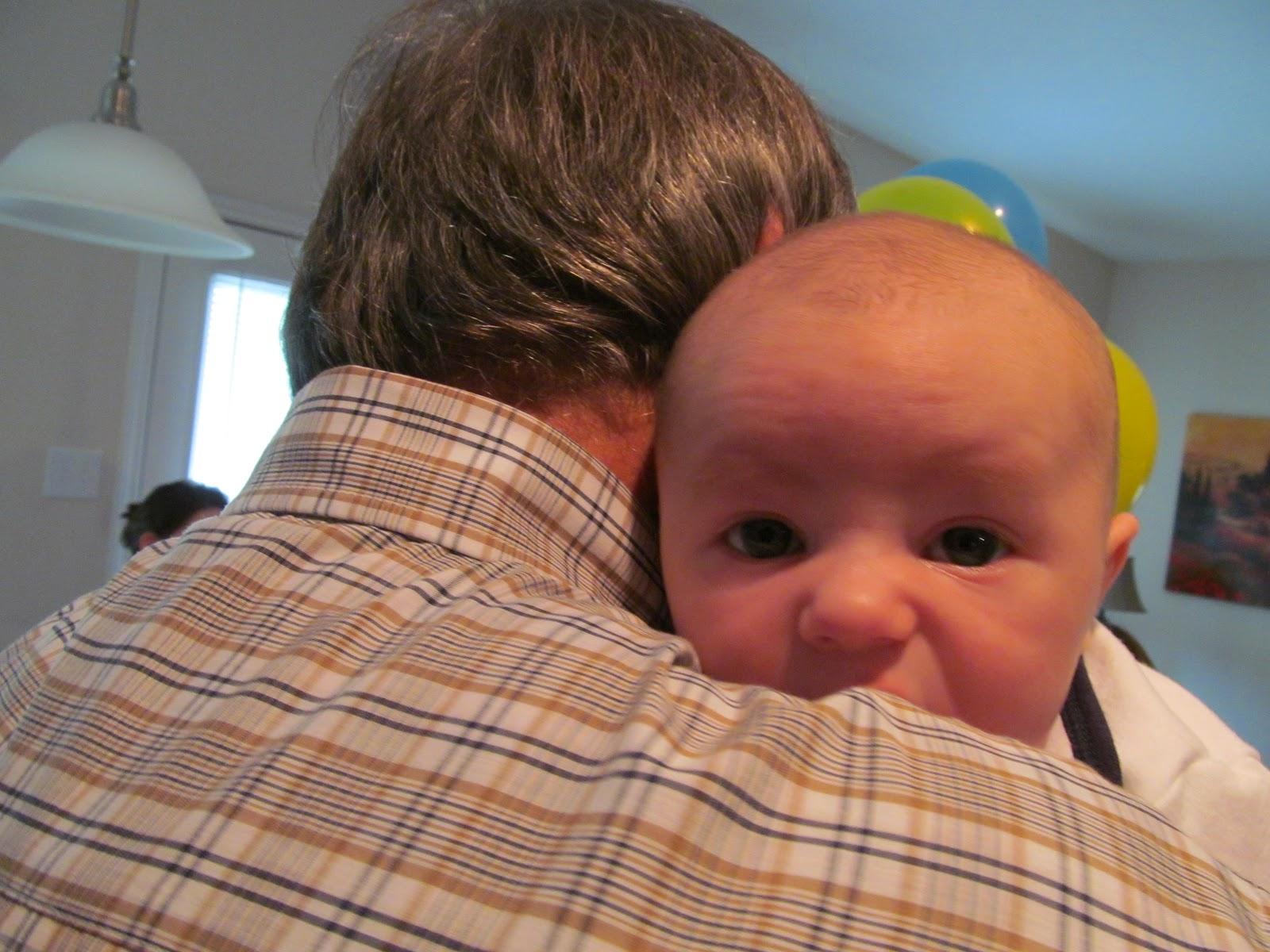 Marshalls Baptism - IMG_0825.JPG