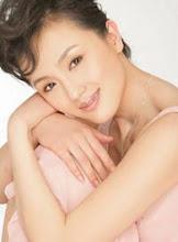 Zhu Yuan Yuan  China Actor
