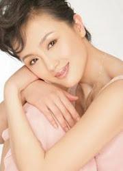 Zhu Yuanyuan China Actor