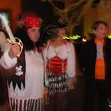 2009 Halloween - DSCN9977.JPG