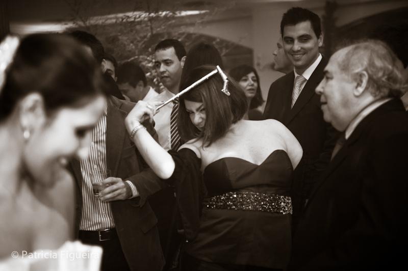 Foto de casamento 1891pb de Mônica e Diogo. Marcações: 20/08/2011, Casamento Monica e Diogo, Rio de Janeiro.