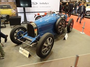 2018.12.11-165 RM Sotheby's Bugatti