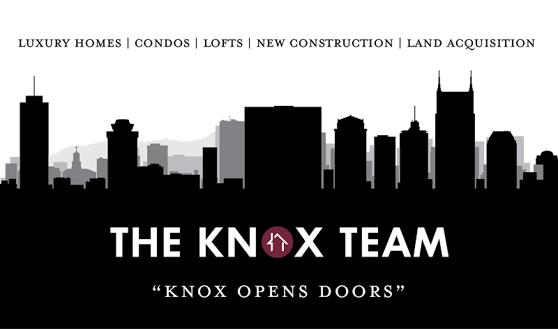 Knox Team Logo