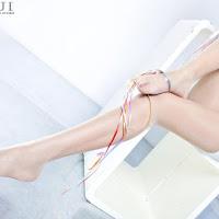 LiGui 2015.01.30 网络丽人 Model 司琪 [52+1P] 000_4613_1.jpg