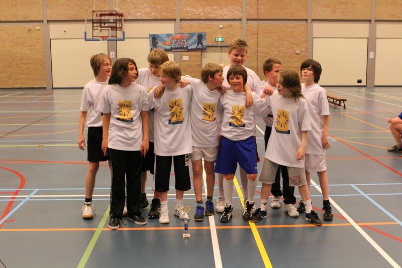 Basisscholen toernooi 2012 - Basisschool%25252520toernooi%252525202012%25252520106.jpg