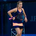 Anastasia Pavlyuchenkova - Dubai Duty Free Tennis Championships 2015 -DSC_4679.jpg