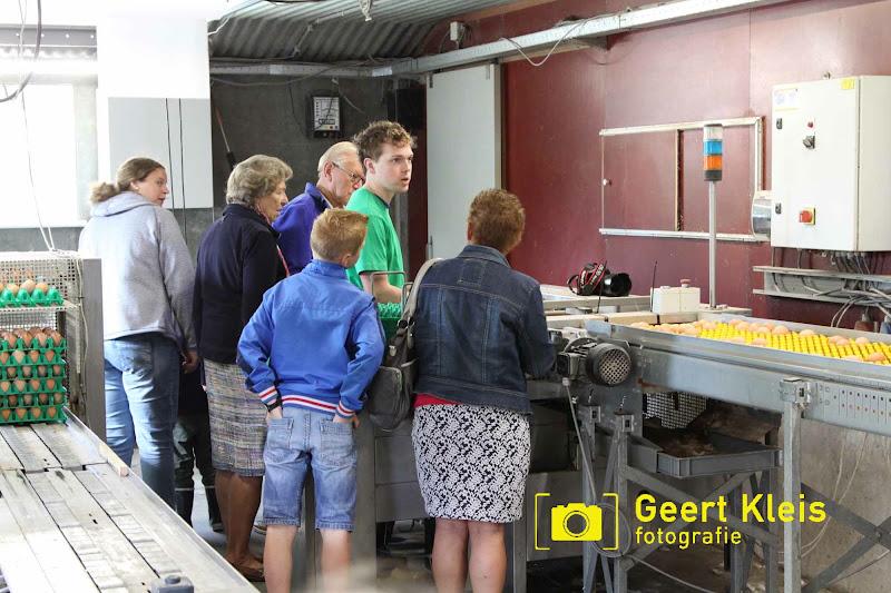 Boerendag Rouveen 2016 - IMG_2383.jpg