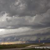 03-25-15 SW Oklahoma Storm Chase - _IMG1305.JPG