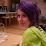 Caitlin Henderson's profile photo