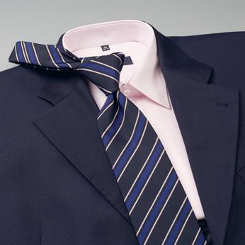Kaklaraiščio derinimas