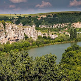Basarabovo, Bulgaria