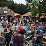 Paard & Erfgoed 2 sept. 2012 (67 van 139)
