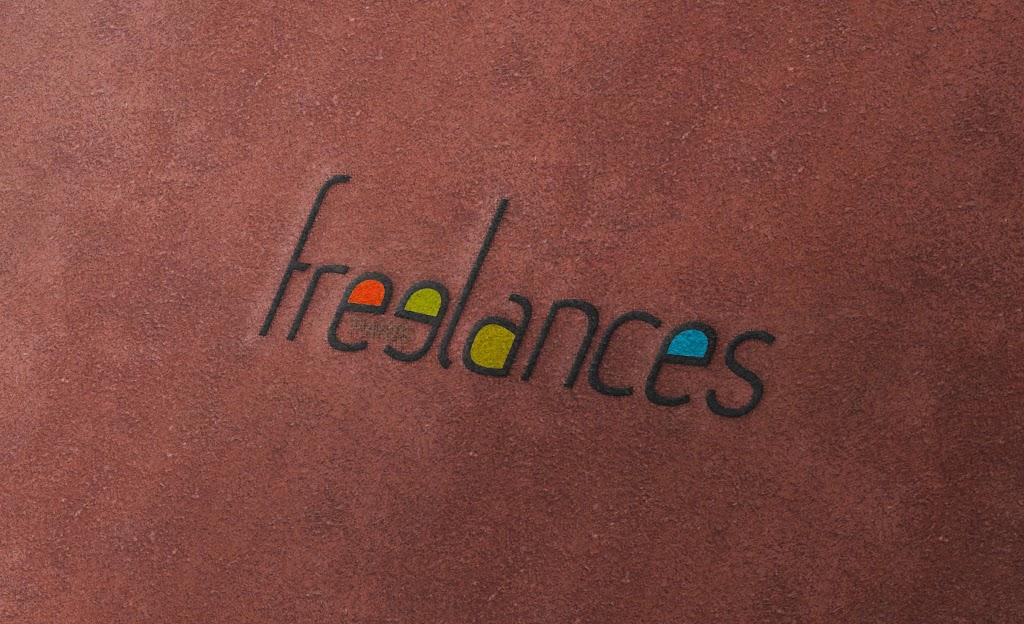 sublimer présentation photoshop logo 3d // paris +33 06 8528 9977