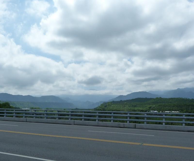 De Shanmei a Rueili via Chiayi en scooter, J 17 - P1190286.JPG
