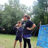 Campaments dEstiu 2010 a la Mola dAmunt - campamentsestiu499.jpg