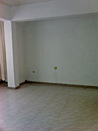 S.C. TENERIFE CENTRO CIUDAD piso/apartamento ,  con
