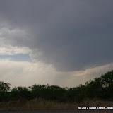 05-04-12 West Texas Storm Chase - IMGP0906.JPG
