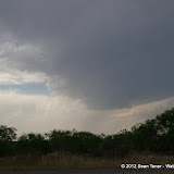 05-04-12 West Texas Storm Chase - IMGP0906.JPG