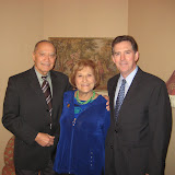 DeMint event 11-22-09