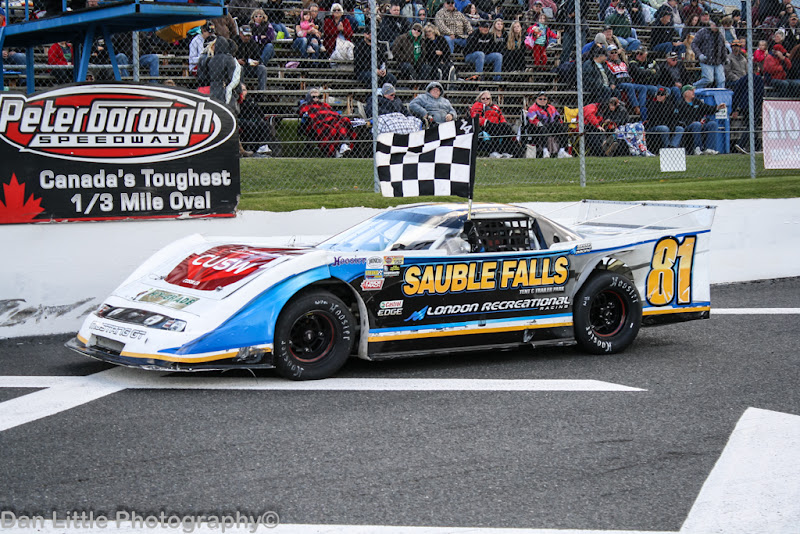 SLM Heat Winners - IMG_2931.jpg