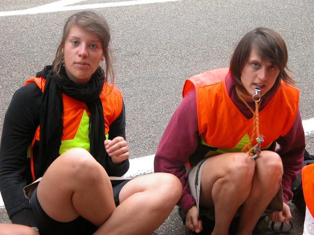 Kamp Genk 08 Meisjes - deel 2 - Genk_107.JPG