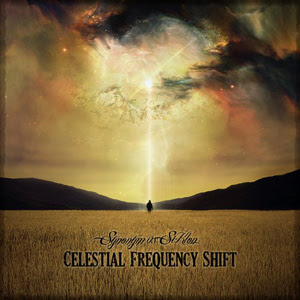 Synonym vs Si-Klon - Celestial Frequency Shift