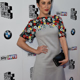 OIC - ENTSIMAGES.COM - Vicky McClure at the South Bank Sky Arts Awards in London 7th June 2015 Photo Mobis Photos/OIC 0203 174 1069