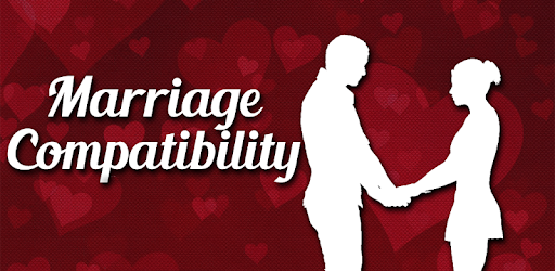 Marriage Zodiac Compatibility - Love Match Test - Apps on