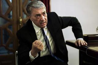 Ali Benflis préside la rencontre nationale de la jeunesse de son parti : «Nous avons échoué dans l'édification d'un état démocratique»