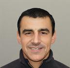 Gustavo Aberastegui Osores<br /> Director General
