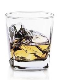 แก้วโอเชียนกลาส