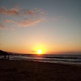 Hawaii Day 6 - 114_1847.JPG