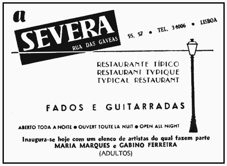 [1955-A-Severa-20-105]