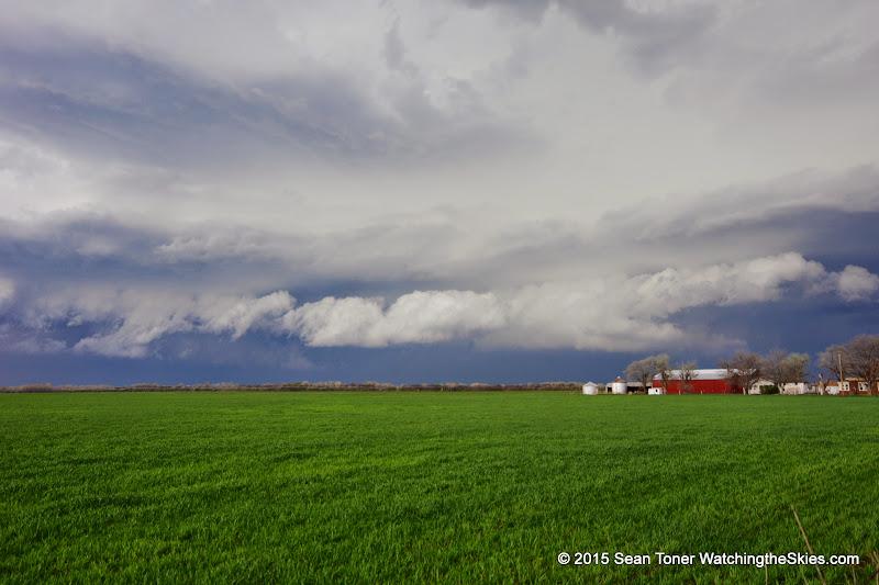 03-25-15 SW Oklahoma Storm Chase - _IMG1319.JPG