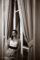 Foto 0442pb. Marcadores: 24/09/2011, Casamento Nina e Guga, Rio de Janeiro
