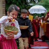 FilipWolak-Bodhicharya-0004-3618.jpg