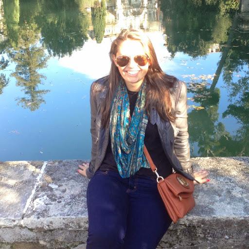 Becky Wade Photo 31