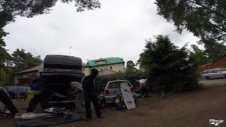 vlcsnap-2015-06-24-20h54m05s246