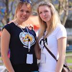 27.04.11 Meeltepäev ja Pirogov - IMG_5529_filtered.jpg