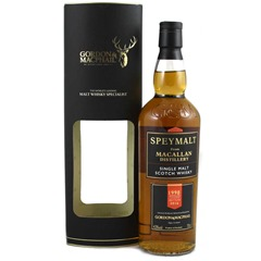 Jun16-Speymalt-Macal98-16